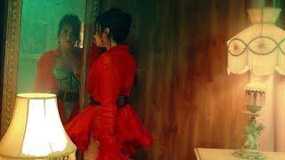 Download Lagu Demi Lovato & Luis Fonsi - Echame La Culpa (Teaser) Gratis STAFABAND