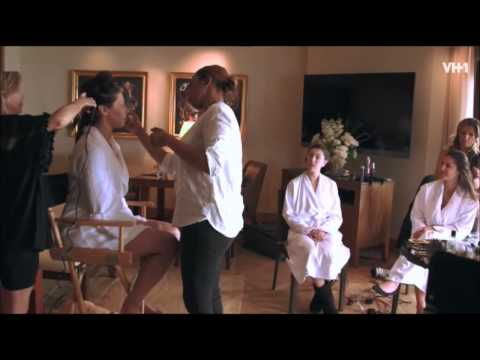 I Heart Nick Carter - Season 1 - Episode 8 (Part 1)