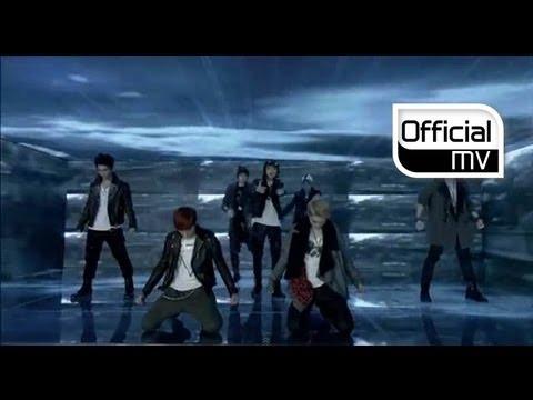 SPEED(스피드) _ That's my fault (슬픈약속) (Dance Ver.) MV