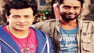 রংবাজ শুটিং চালু করবেন শাকিব খান কে নিয়ে  রনির চ্যালেঞ্জ মিডিয়া তোলপাড়!!Roni!!!Shakib Khan!!Rangbaj!