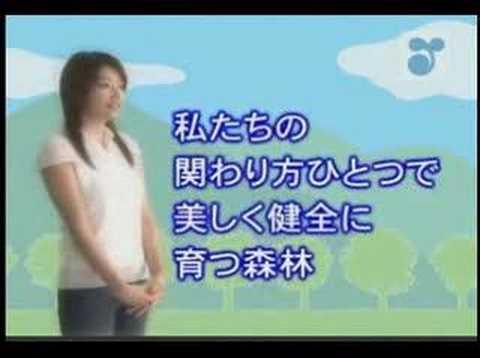 http://i.ytimg.com/vi/0gyIOhda-BU/0.jpg