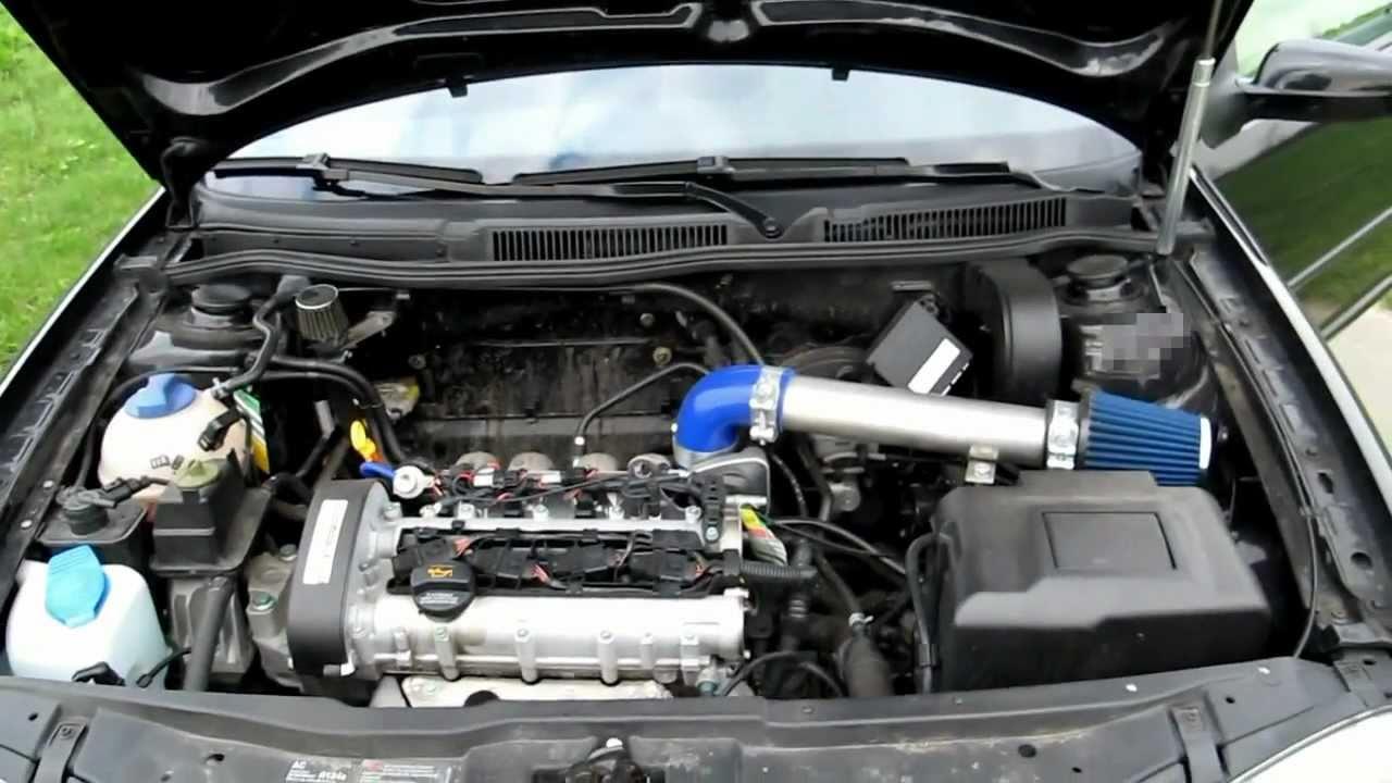 golf iv 1 4 75hp e85 fuelcat ecu