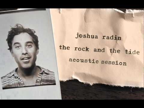 Joshua Radin - Here We Go