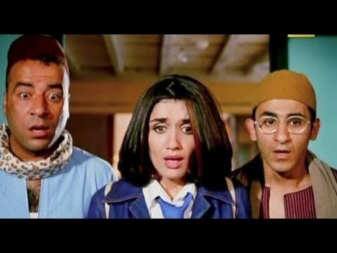 55اسعاف - احمد حلمي و محمد سعد و غادة عادل فيلم مصري كوميدي thumbnail