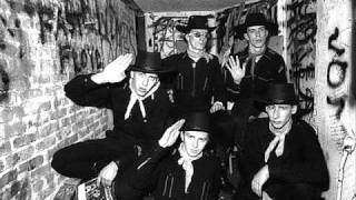 Watch Devo The Rope Song video