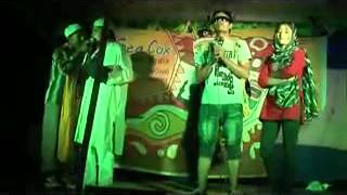 bangla new chittagong funy 2014rijon