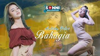 Download lagu ARLIDA PUTRI - BAHAGIA | Setiap yang kulakukan untuk dirimu - VIRAL TIKTOK (   )