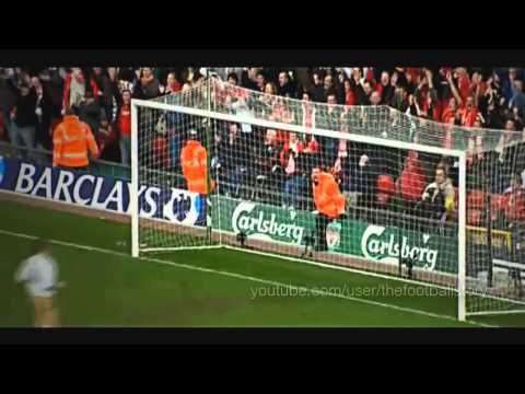 ★ Fernando Torres ★ - All goals in club career | HD