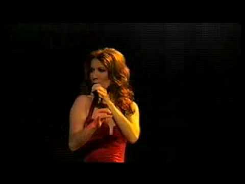 Celine Dion - Fever