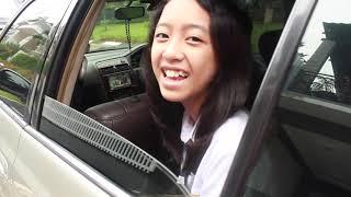 Download Lagu Short film - Bareng yuk (SMP PEMBANGUNAN JAYA) Angkatan NOSTRAVELTA Gratis STAFABAND