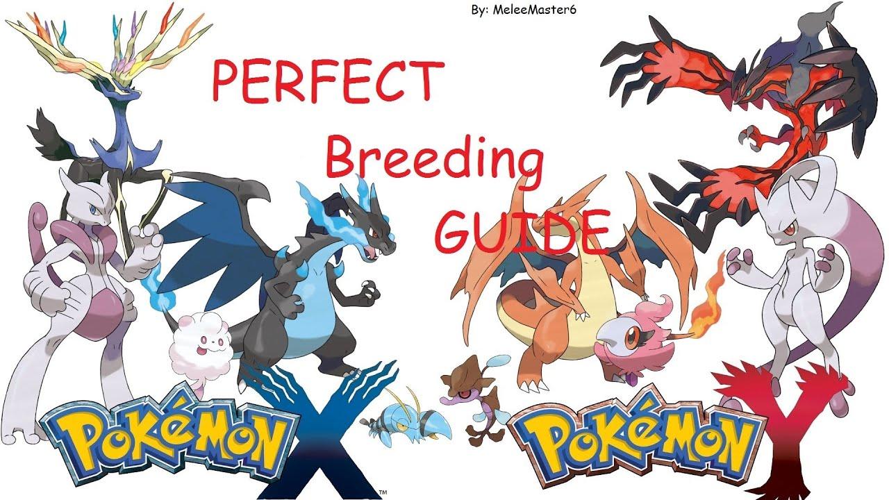 Beast toon breeding sex tube