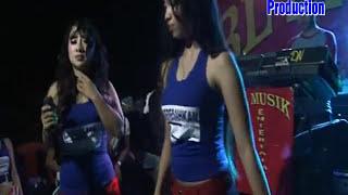 download lagu Bl Musik Leuwi Banteng gratis