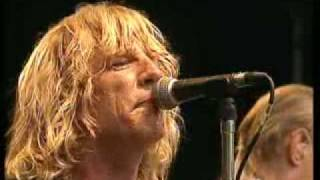 Status Quo - Big Fat Mama
