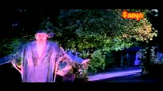 The Ghost - Summer Palace_Malayalam Horror/Ghost Movie Scary Scenes