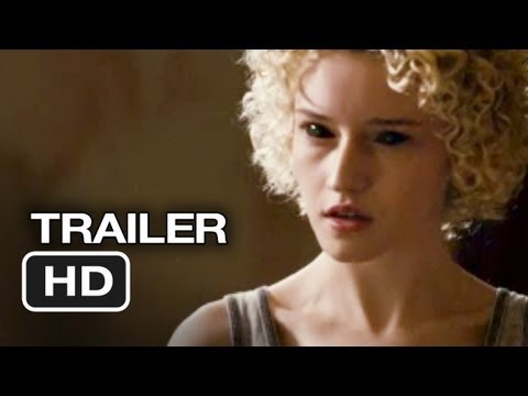 The Last Exorcism Part II Official Trailer #1 (2013) - Horror Movie HD
