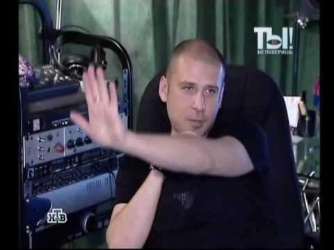 Неизвестные записи Аллы Пугачевой в передаче «Ты не поверишь»