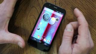 Moto G Honest Review