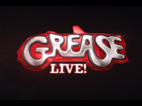 Grease Live Review & After Show Special   AfterBuzz TV