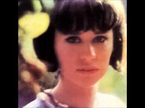 Astrud Gilberto - So Nice