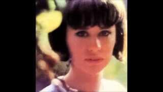 1966 Astrud Gilberto So Nice Summer Samba