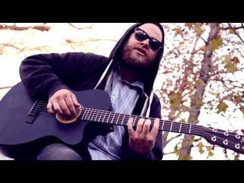 Micah Brown - Finally Free