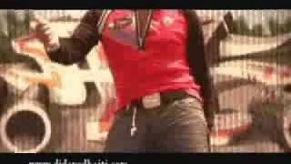 Tantan - Pam Pam Pam Music Video