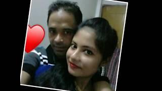 Bangla song Ei bukete keu thakena,Tousif&Farabee