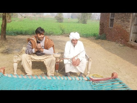 Youtube Pardesi Dhola Shala Jeway Dhola  Pardesiyon Ke Liye Hd video