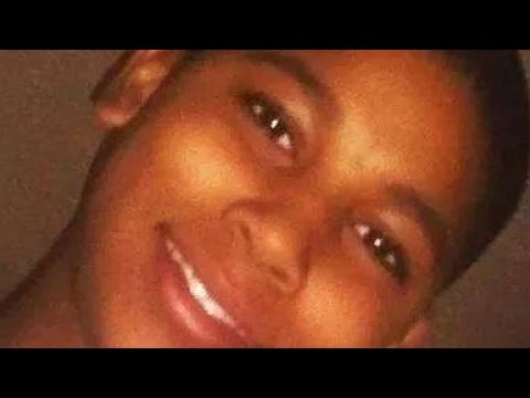 12-Year-Old With BB Gun Killed By Police On Playground