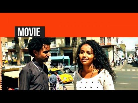 LYE.tv - Zerisenay Andebrhan - Fqri Lomi Qne | ፍቕሪ ሎሚ ቅነ - Part 8 - New Eritrean Movies 2017