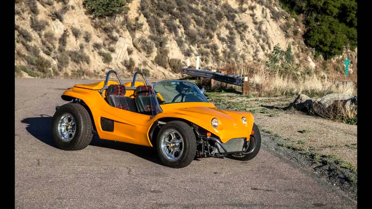 Charles Bronson The Mechanic besides Meyers Manx Dune Buggy Build Update together with 170907206725 moreover Reviewpix moreover En. on buggy manx