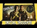 JUMPSUIT & NICO AND THE NINERS Initial Thoughts! TWENTY ØNE PILØTS TRENCH 2018