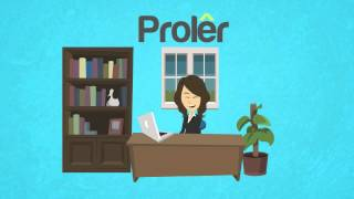 [Prolver.com - An Online Project Bidding Site] Video