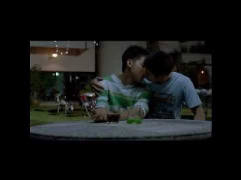 Mario Maurer & The Love Of Siam Sweet Scenes, First Love Cover (english Version) video