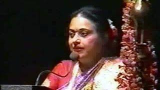Actress Padmini speech about her Film career
