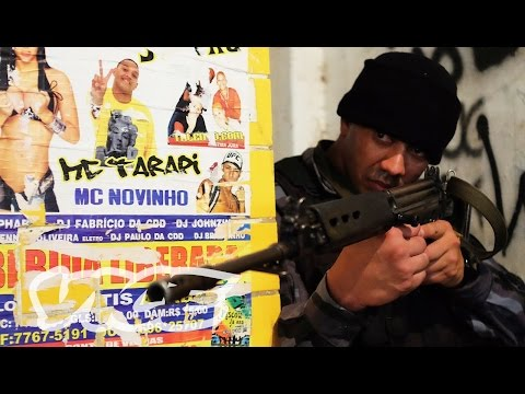 Sex + Food, Tropical Firearms, And Vice On Hbo: Latest On Vice (january 10, 2015) video