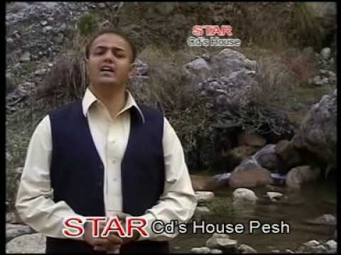 Amin Ulfat New 2010  Best  Tapay( Laila Gham ) video