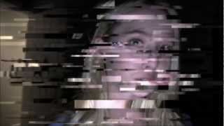 Paranormal Activity 4 Official Trailer