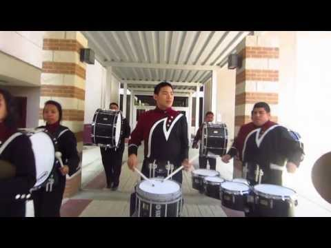 Northbrook High School Lip Dub 2013 
