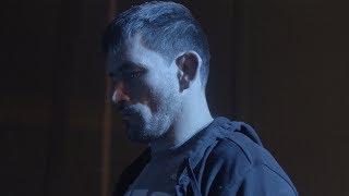 Anatomy of UFC Fight Night Santiago - Episode 9 (Ceremonial Weigh-In Highlights)