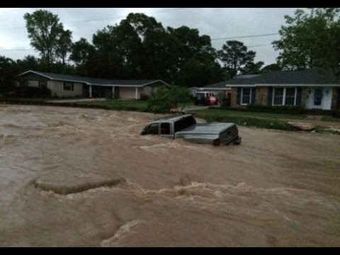 Fulfilling | Major FLOODS - USA, BRAZIL, INDIA, PARAGUAY, 6.29.14 See 'DESCRIPTION'