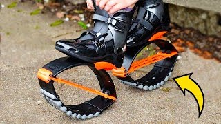 MOST UNUSUAL FOOTWEAR YOU WOULD LIKE TO BUY