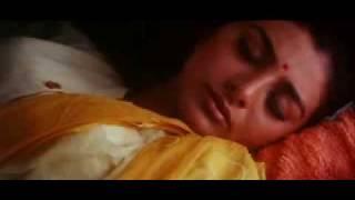 Download Lagu KADHAL DESAM - THENDRALE.flv Gratis STAFABAND