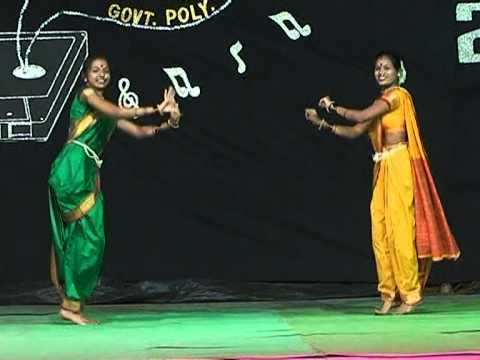 LALLATI BHANDAR.vob