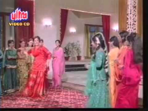Mumtaz   Loafer   Koi sehri babu   YouTube3