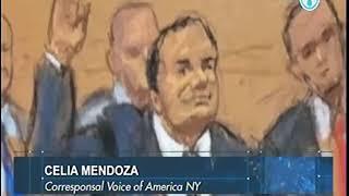 'El Chapo' invirtió miles de dólares en sistemas de espionajes