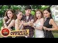 Mì Gõ   CÔNG TỬ ĐÀO HOA   Phim Hài Hay thumbnail