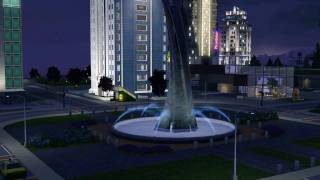 Die Sims 3 Late Night - Feature Preview Video