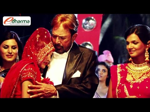 Sajaa Hai Sajaa Hai - Official Full Song | Ft Rajesh Khanna |...