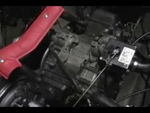 Kawasaki Mule Diesel Motor For Sale